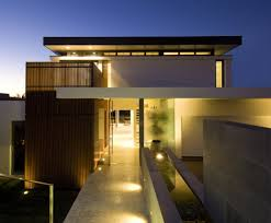 Entry Ways by Modern Design Inspiration 8 Exterior Entryways Studio Mm Architect