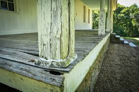 house porch public invited to celebrate historic hopewell plantation porch