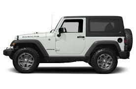 jeep willys 2015 4 door 2015 jeep wrangler overview cars com