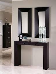 mueble recibidor ikea ikea muebles recibidor idea creativa della casa e dell interior design