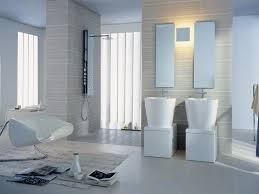 sink u0026 faucet bathroom light fixtures awesome bathroom light
