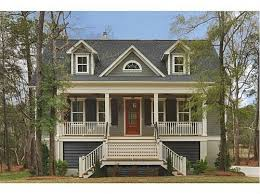 awesome choosing exterior paint colors images interior design