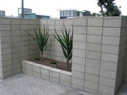 Decorative Blocks For Walls Decorative Concrete Blocks Auckland