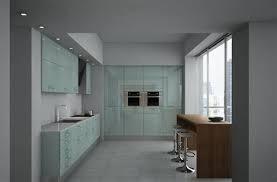 cuisine shmit beautiful schmidt salle de bain 7 cuisine photo 11 cuisine