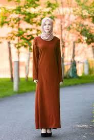 amelia crinched waist paisley long sleeve maxi dress hijab