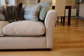 Suede Upholstery Cleaning Sofa Cleaning Fort Lauderdale Aecagra Org