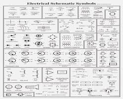 industrial wiring symbols residential electrical wiring diagram