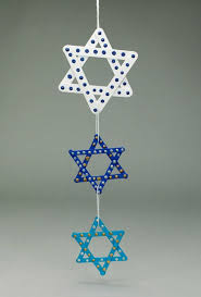jewish home decor 25 unique jewish crafts ideas on pinterest hanukkah crafts diy
