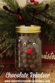 339 best christmas images on pinterest christmas ideas
