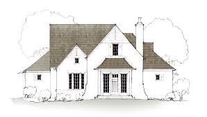 2014 east alabama living showcase home at beaumont auburn al
