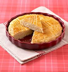 recette cuisine bretonne galette des rois bretonne les meilleures recettes de cuisine d
