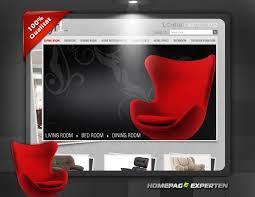 website design erstellen eigene website erstellen