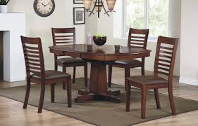 dining rooms wilson furniture