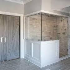 pocket barn doors wood like tiles wood tiles tiles look like