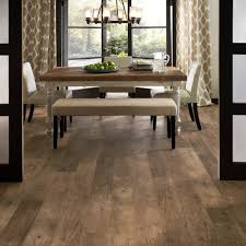 Mannington Flooring Laminate Adura Max Dockside The Look U0026 Feel Of Reclaimed Rustic