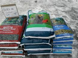 deer feed deer corn whole corn bob u0027s farm home and