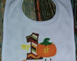 thanksgiving bib thanksgiving bib etsy