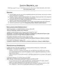 appointment setter cover letter mining cover letter no experience images cover letter ideas