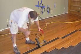 st louis hardwood floors hardwood flooring contractor jatc wood