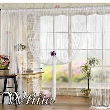 compare prices on wide french doors online shopping buy low price