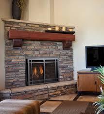 installing a gas fireplace binhminh decoration