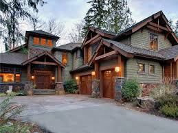 craftsman cottage floor plans house plans floor plans home designs thehouseplanshop com