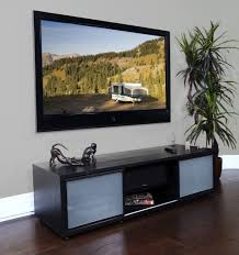 Lcd Tv Wooden Table Tv Stands Flat Screen And Corner Tv Stands Media Stand