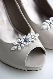 wedding shoes macys ideas dress shoes macys louboutin bridal shoes wedding wedges