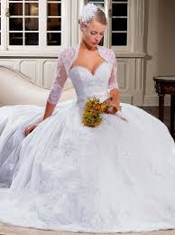 wedding dress with bolero gorgeous bolero wedding jackets collection outfit4girls com