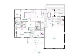 100 15000 sq ft house plans 2 a small kerala house plan 600