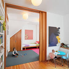 Bedroom Furniture Scottsdale Az by Bedroom Design For Children With Special Needs In Scottsdale Arizona