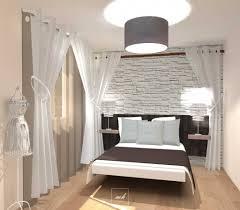 chambre parentale grise deco chambre parentale romantique deco chambre parentale
