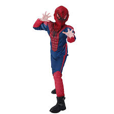 online get cheap elegant halloween costumes aliexpress com