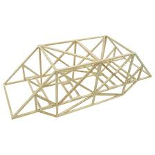 wooden bridge plans unconditional wooden bridge design how to build cedar shop com