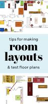 slaughterhouse floor plan accurately draft room layouts u2013 slaughterhouse blog