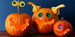 pumpkin carving ideas 65 best pumpkin carving ideas halloween 2017 creative jack o