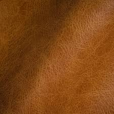 Cherry Blossom Upholstery Fabric Solid Upholstery Fabrics Hautehousefabric Com