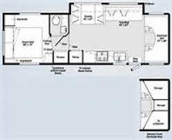 class c motorhome floor plans 2007 itasca impulse 31c class c cincinnati oh colerain rv