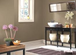 Bathtub Decorations Bathroom Bathroom Beauteous Bathroom Decorations Using Grey Tile