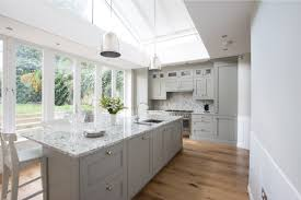 eat on kitchen island eaton noel dempsey design