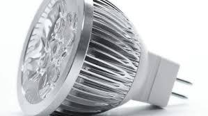 Low Voltage Led Landscape Light Bulbs by Lighting 12v Outdoor Lighting Beguile 12v Landscape Lighting