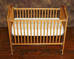 Natural Crib Mattress by Crib Latex Mattress Natural Organic Nursery Wool U0026 Dunlop Latex