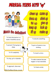 88 best idioms images on pinterest english class english