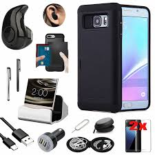 Htc Wildfire Cases Ebay by Mini Bluetooth Headset Pocket Case Charger Accessory For Samsung