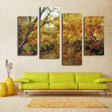 Paintings For Living Room Online Buy Wholesale Popular Artwork From China Popular Artwork