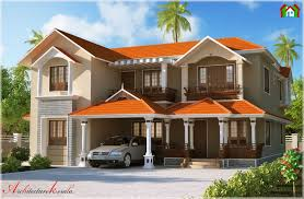 the home architect in kerala green architecture house plans kerala