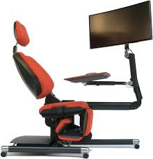 Best Computer Desk Chairs Computer Desk Chair Combo Best Computer Desk Chair Combo No Wheels
