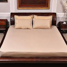 bed shoppong on line portico bed sheets buy portico bed sheets online at best prices