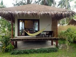 a getaway to koh phangan