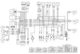 2002 yamaha r6 wiring diagram wiring diagram simonand